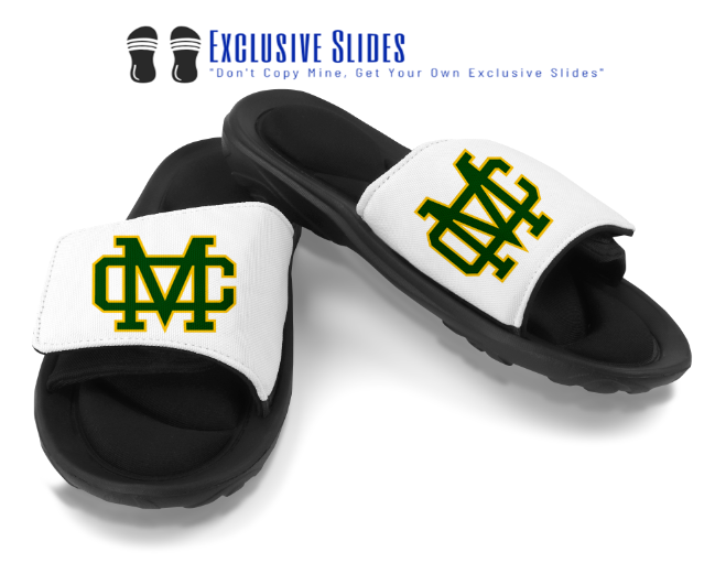 support boys basketball with costa slides mbx foundation